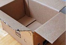 корзинка,коробка,картонка,сумочки и хранение