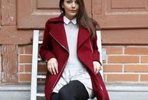 My Outfit Inspiration / thedorie.com | Outfit inspiration by Dorie | based in Vienna Nuremberg