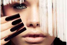 nails way / by Irina Elena Balan