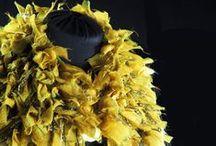 les écharpes de kalani --- kalani's scarves / - Echarpes en soie et/ou en laine - Silk and/or wool scarves -   www.facebook.com/kalani.paris ---   Shops : http://www.etsy.com/shop/kalaniparis - http://fr.dawanda.com/shop/kalani-paris - http://kalani.alittlemarket.com