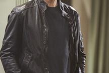 Californication television series jackets