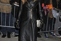 Jennifer Coat Lopez