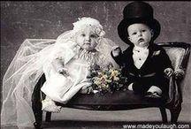 The little guests / http://www.bruidsmodewebshop.nl/c-1386276/bruidskinderen/