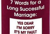 Wedding Quotes / Mooie qoutes voor een mooie dag.