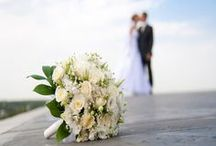 Wedding pictures / http://www.totalwedding.nl/onze-bruidsparen/