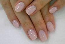 beautiful nails :D