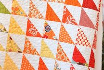 Quilts / Quilts
