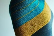 Knitting _ Вязание