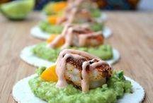 mexican fish tacos