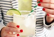 drinks/margarita