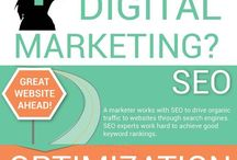 Kern marketing tips & trics