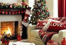 The Magic of Christmas / Lavoretti e Fantasia