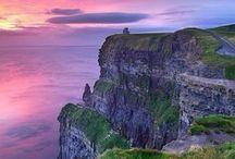 I LOVE IRELAND <3