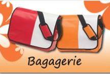Bagagerie / Présentation de la gamme Bagagerie Elydis.