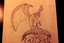 My pictures gebi 21 / kresby, malby,výtvory