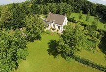Te koop Dennensteeg 3 5481 XE Schijndel / Huis te koop.