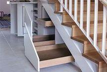 Wohnen: Schuhschränke / Ideen und Tipps zum Aufräumen, Sortieren und Aufbewahren von Schuhen, Einrichtungsideen, Wohnberatung