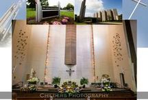 Church of the Incarnation / Venue 55 Williamsburg Ln, Dayton, OH 45459
