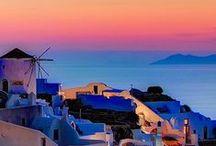 Reisen: Griechenland / Wein, weiße Rosen und Eulen in Athen – das Land hat so viel mehr zu bieten als man denkt #greece #traveltogreece