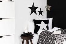 Mamas bedroom inspiration.