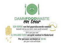 evenementen   events / Bijeenkomsten, conferenties, congressen, evenementen met het Thema Voedselverspilling op de agenda.