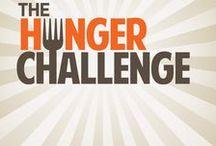 voedselzekerheid   food security