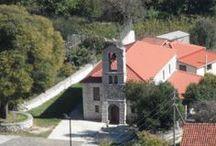 Η περιοχη μας/Αμπελιά Ιωαννινων/Ιωαννινα/Ηπειρος / Η έδρα της εταιρίας είναι στην περιοχή Αμπελιά, στο Δήμο Ιωαννιτών.