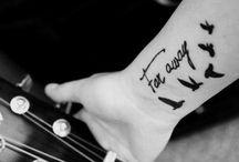 tattous