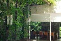 ~Indoor garden~