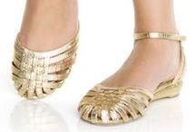 Shoes Fashion / Shoes Fashion