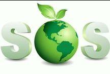 ενεργειακοί υαλοπίνακες / Πλεονεκτήματα των ενεργειακών υαλοπινάκων 3ης γενιάς!!!