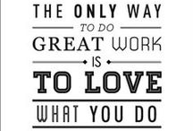 Το μυστικό της επιτυχίας!!! / #μυστικό #επιτυχια #εμπνευση #ξεκινημα #inpiration #success
