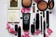 Issada Makeup