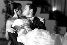 Didut wedding - Rose&Michele / Green Wedding