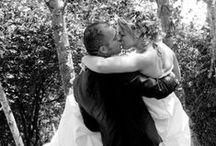 Noemi&Francesco / Lilac Wedding