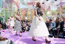 We love / nos posts, nos tweets, nos publications ... #fashion #trends #marketing #paris #newyork