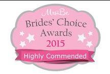 Wedding Photography Awards / Wedding Photography Awards - Nominations, Finalists & ...