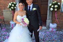 Didut - WEDDING Lela&Denis / Neon Wedding