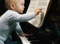 Musica&musiche