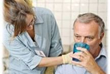 Dysphagia Treatment eCourses