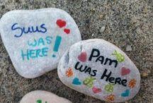 ~Stones~