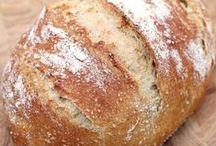 chleba,housky,pečivo bez náplně