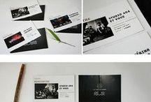 Our favs / Nuestros favoritos / Diseño gráfico y páginas web que nos han gustado especialmente.