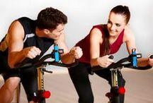 Fitness / http://amzn.to/1XtQeV6