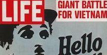 Riviste - Magazine - Hebdo