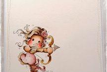 magnolia zodiac