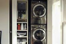 organizer kuchyně,prádelna,předsíň / bydlení