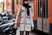 Inspirational with Jackets & coats