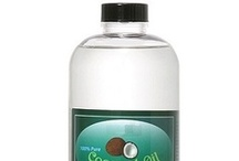 Pure Natural Oils / These Pure Natural Oils are 100% Natural and Pure. Tell your friend and family about these Products !!