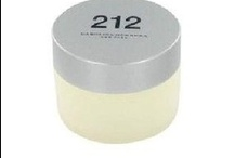 Hand & Body Cream / Do you use Hand & Body Cream? If yes, Please check here and repin it. Show the world.